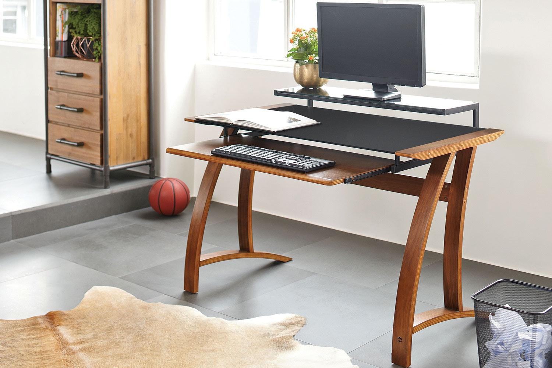 Home Office Furniture Nz Vigo Desk Home Office Furniture  : Rotorua Desk from sherlockdesigner.com size 1500 x 1000 jpeg 142kB