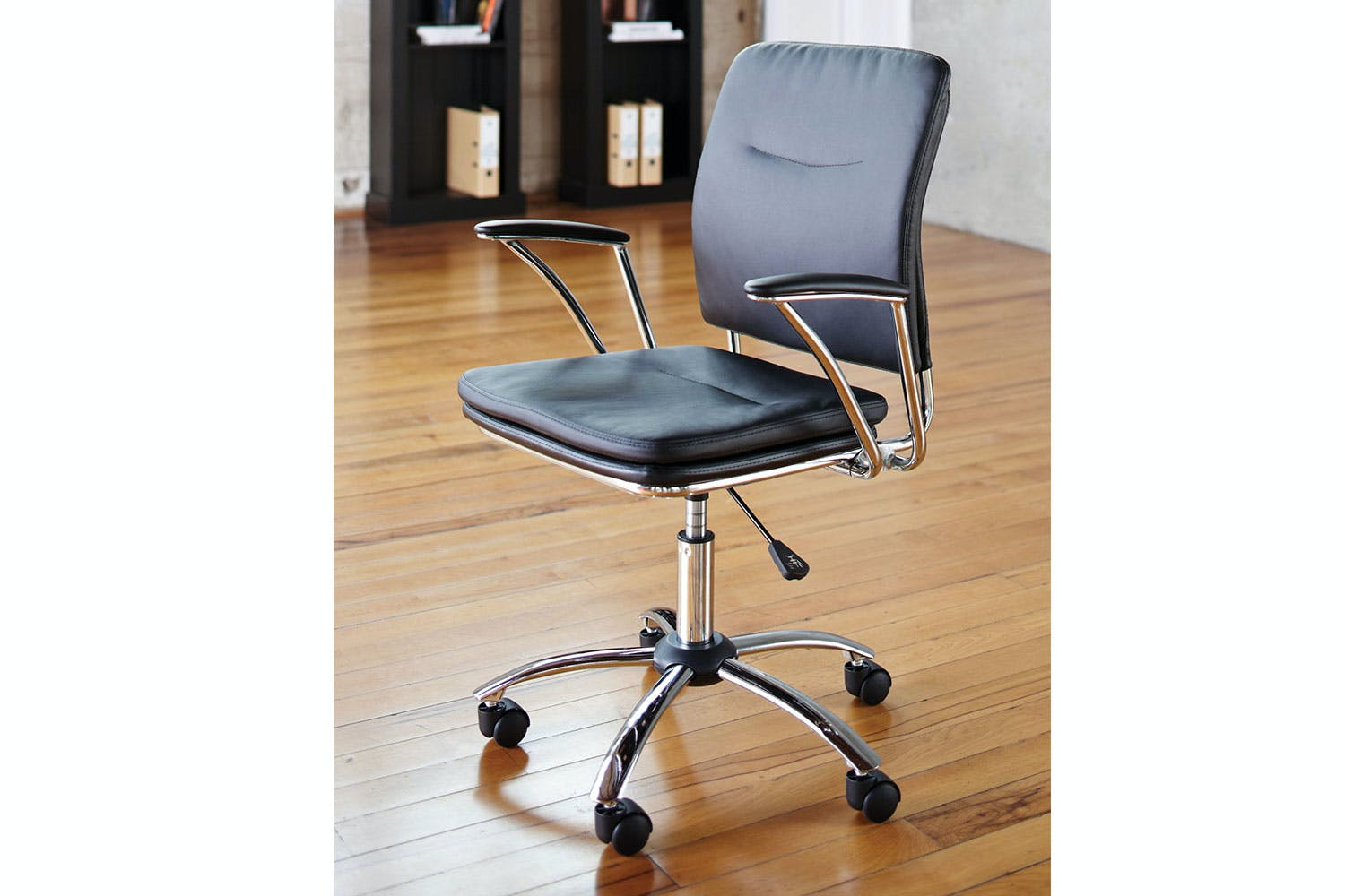 Image of Arrow Office Chair by TGV