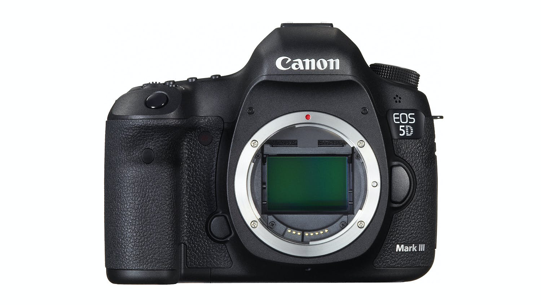 Camera Harvey Norman Dslr Cameras canon eos 5d mark iii body full frame harvey norman new zealand dslr frame