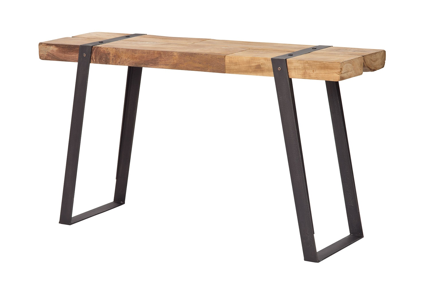 Solo Console Table by D-Bodhi Collection
