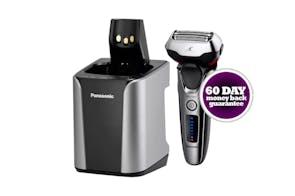 hair removal beard trimmer electric shaver shaver. Black Bedroom Furniture Sets. Home Design Ideas