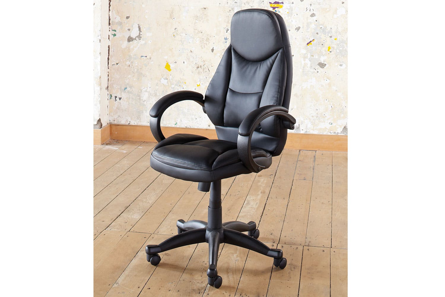 Jack office chair harvey norman new zealand for Furniture jack