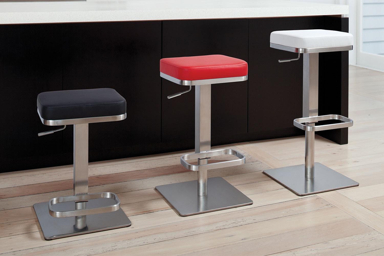 porto bar stool by paulack furniture