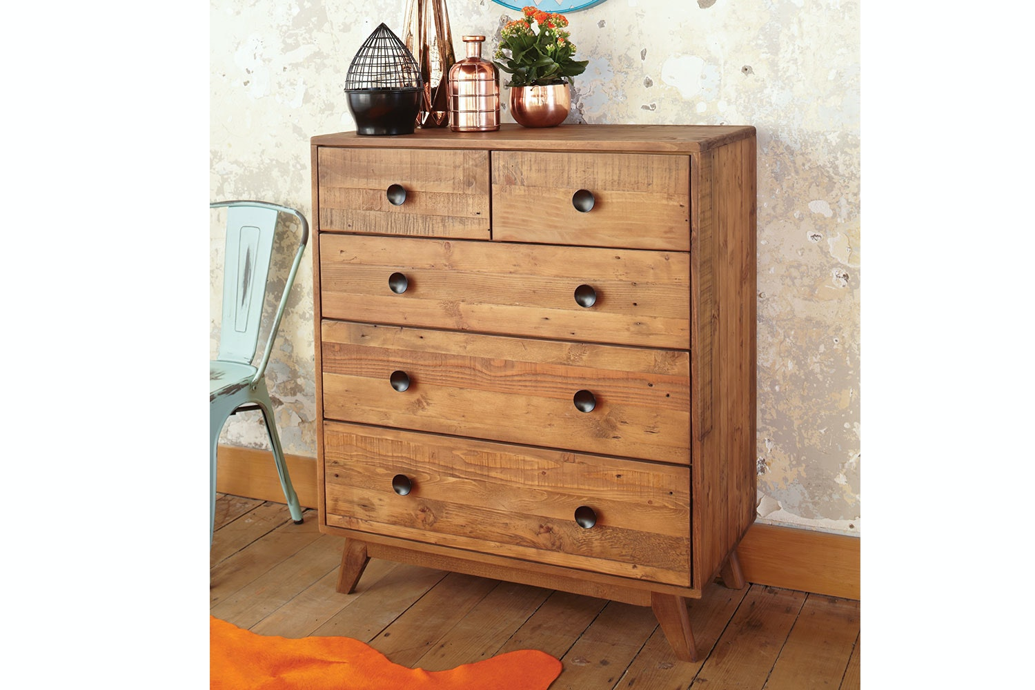 walmart furniture dressers bedside tables drawer chest of drawers harvey norman 13781