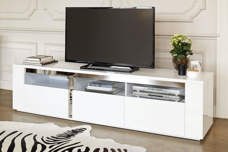 Senti Entertainment Unit By Insato Furniture