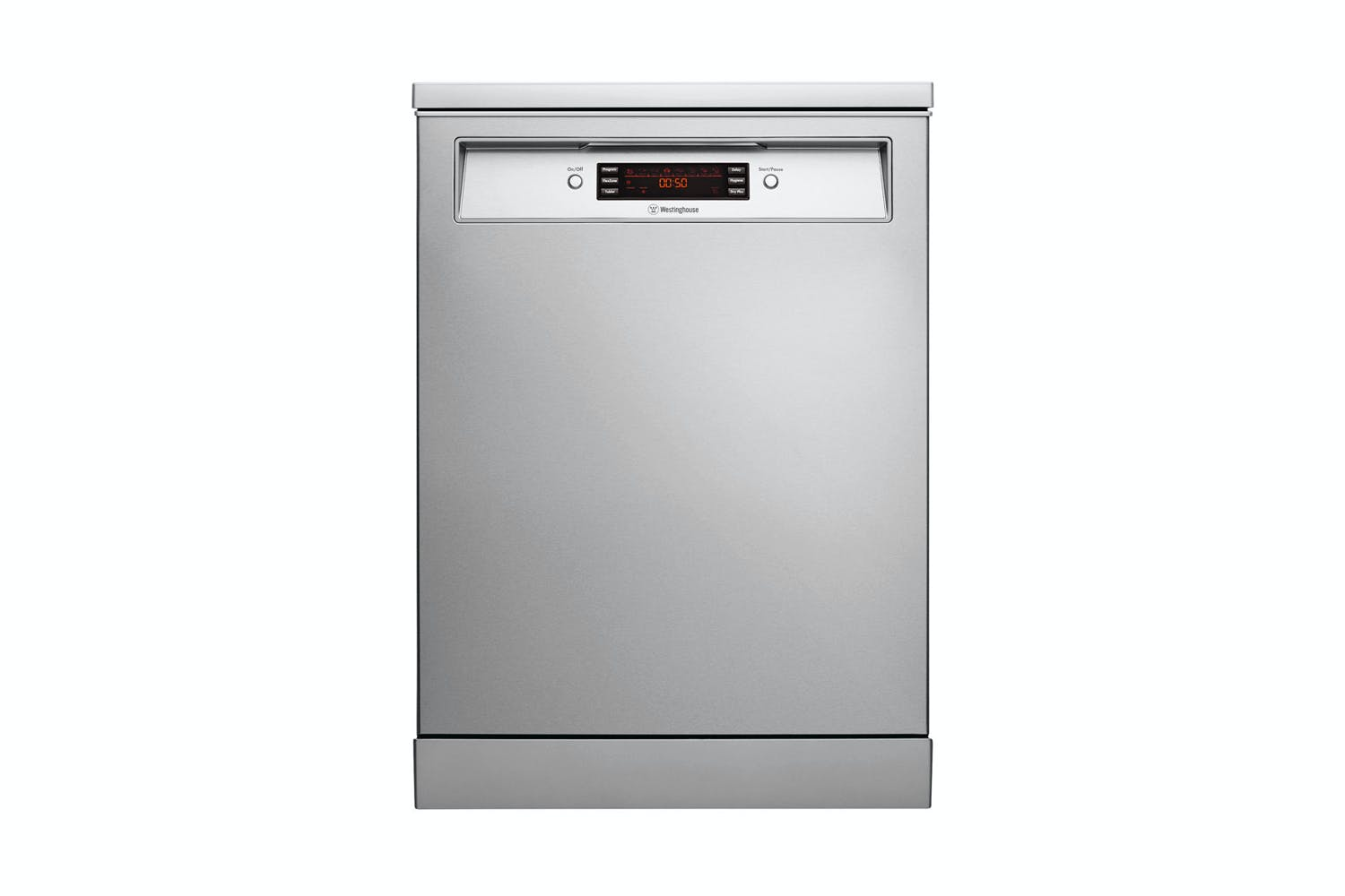 Westinghouse 15 place setting dishwasher stainless steel harvey norman new zealand - Westinghouse and living ...