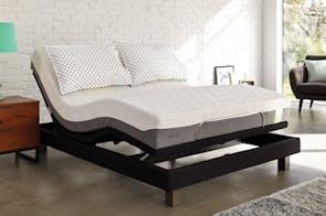 Beds Bedroom Furniture Bed Mirror Lighting Duvet