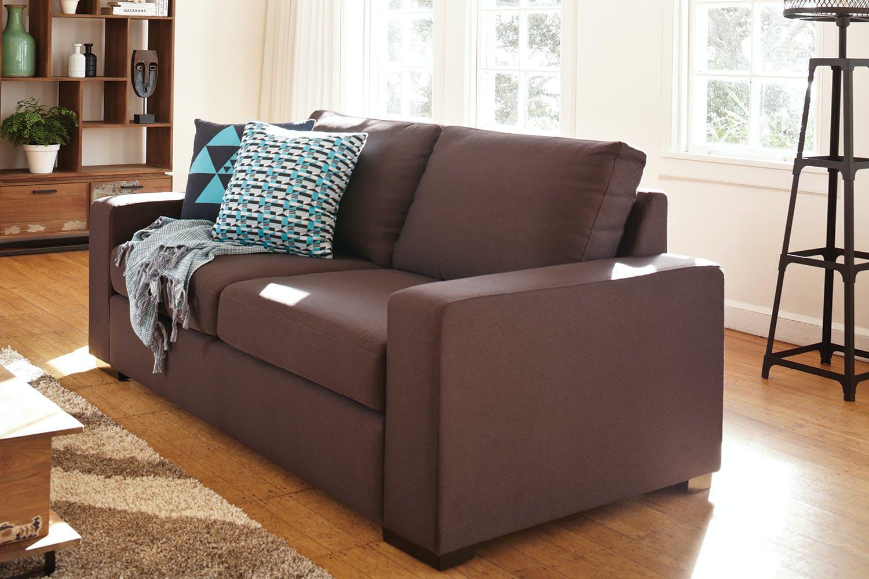 100 debenhams sofa beds mark webster sofas debenhams scifih