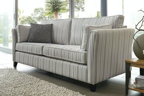 Sofa Leather Sofa Sofa Beds Couch Harvey Norman New