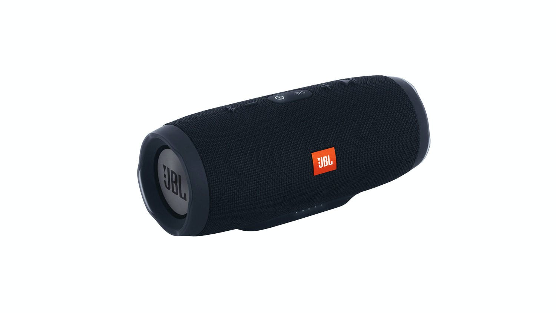 Jbl Charge 3 Bluetooth Speaker Harvey Norman New Zealand Waterproof