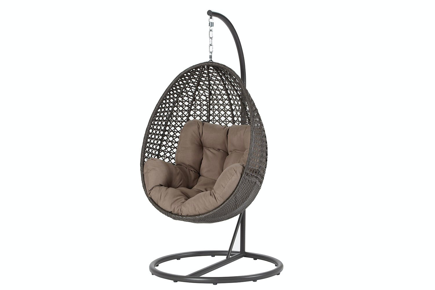 Design Egg Chair malta hanging egg chair harvey norman new zealand chair