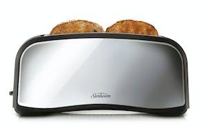 Appliances - Coffee, Blender, Oven, Vacuum, BBQ Harvey Norman New Zealand