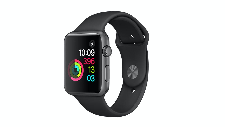 apple watch series 1 42mm harvey norman new zealand