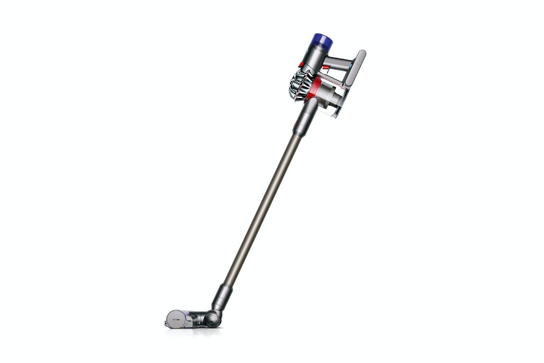 dyson v8 animal handstick vacuum cleaner harvey norman new zealand. Black Bedroom Furniture Sets. Home Design Ideas
