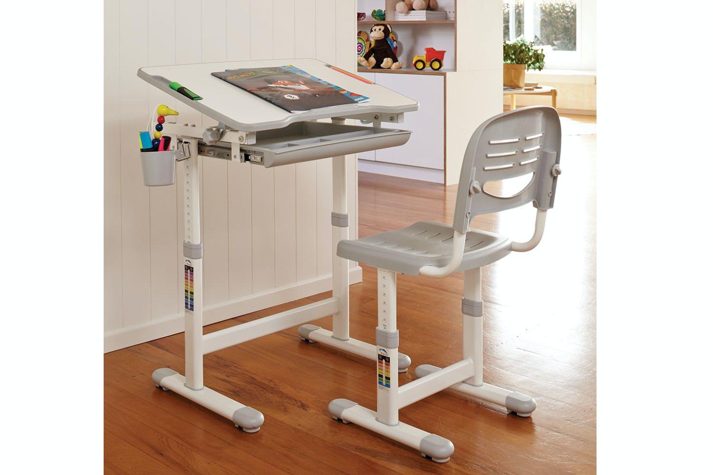 Ergonomic Kids Desk And Chair Harvey Norman New Zealand