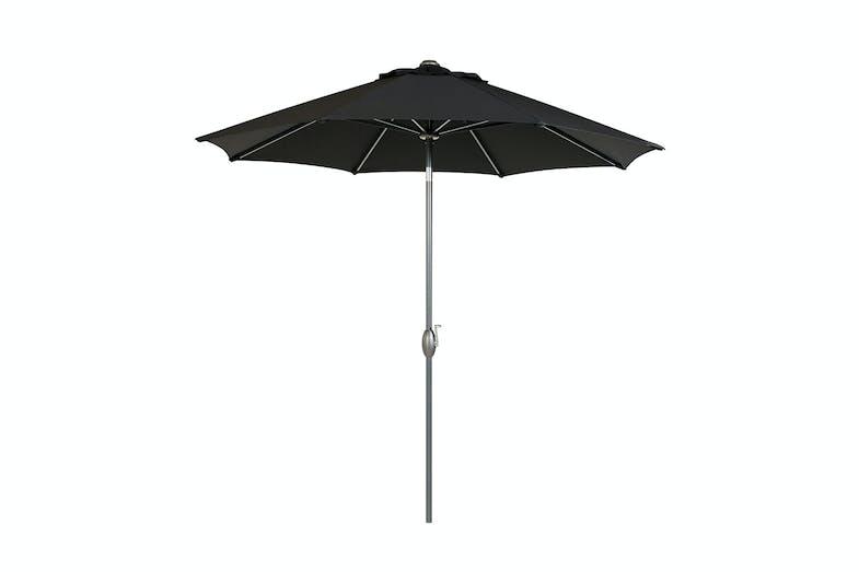 Florence Umbrella Black