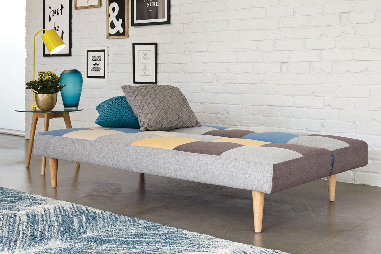 jess sofa bed harvey norman new zealand