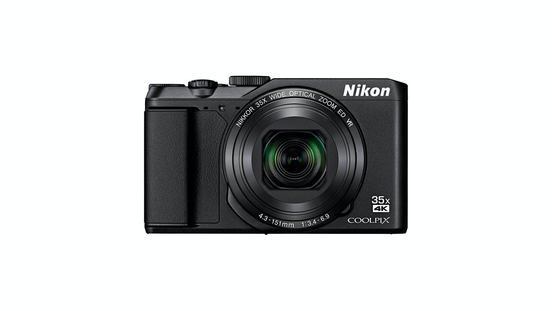 Camera Harvey Norman Dslr Cameras cameras gopro nikon canon polaroid camera harvey coolpix a900 compact digital camera