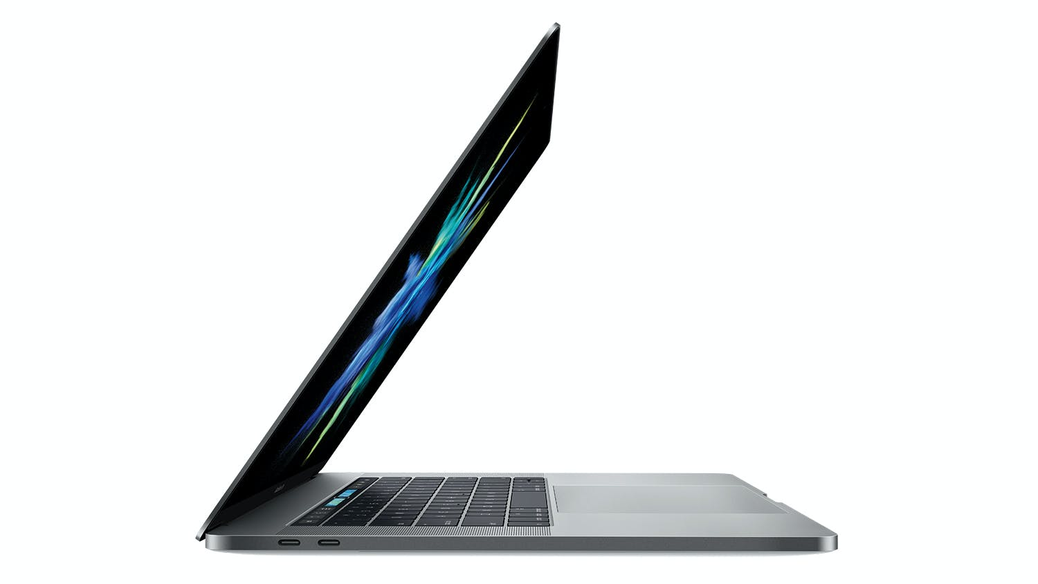 macbook pro how to fill out pdf electronicaly