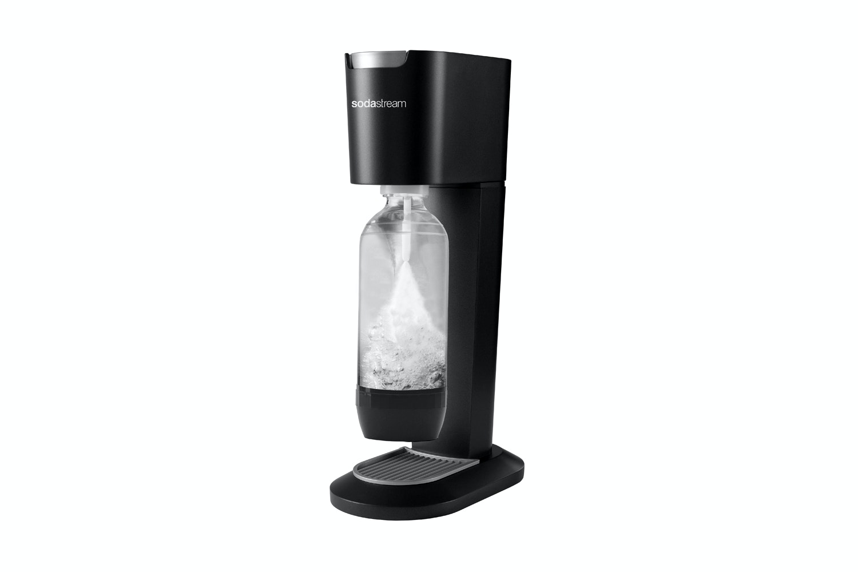 Appliances Coffee Blender Oven Vacuum Bbq Harvey