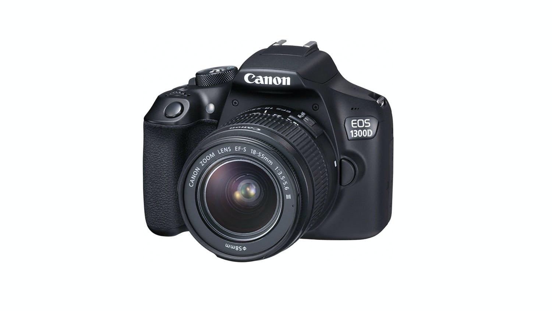 Camera Harvey Norman Dslr Cameras canon eos 1300d dslr single lens kit harvey norman new zealand kit