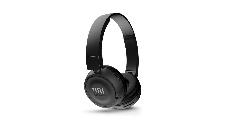 jbl t450 bluetooth on ear headphones harvey norman new zealand. Black Bedroom Furniture Sets. Home Design Ideas