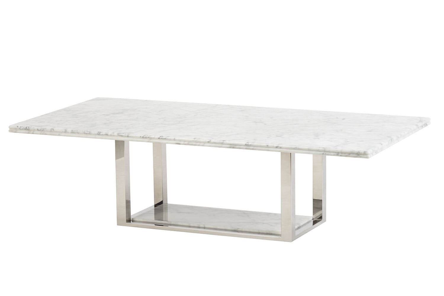 Jazz Coffee Table By Collage Harvey Norman New Zealand