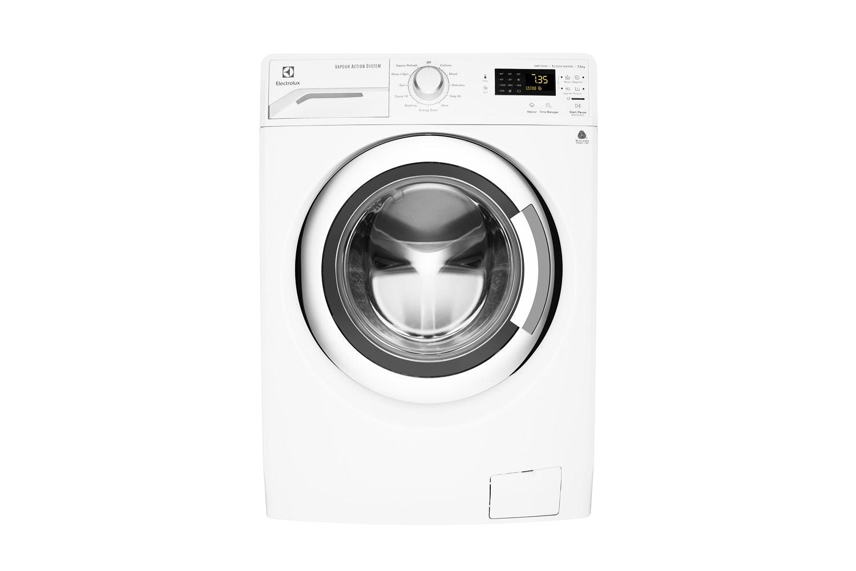 electrolux 9kg front loader. electrolux 7.5kg front loading washing machine 9kg loader o