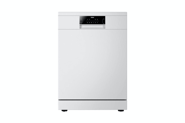 Image of Haier 13 Place Setting Dishwasher