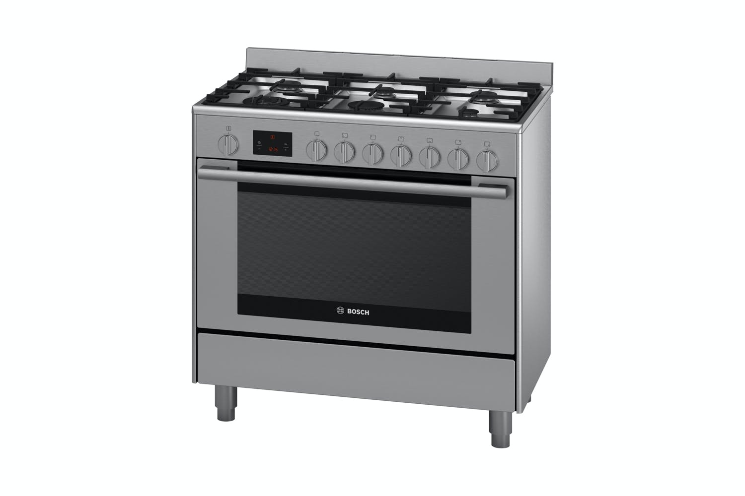 Oven, Ovens, Convection Oven, Freestanding Oven | Harvey
