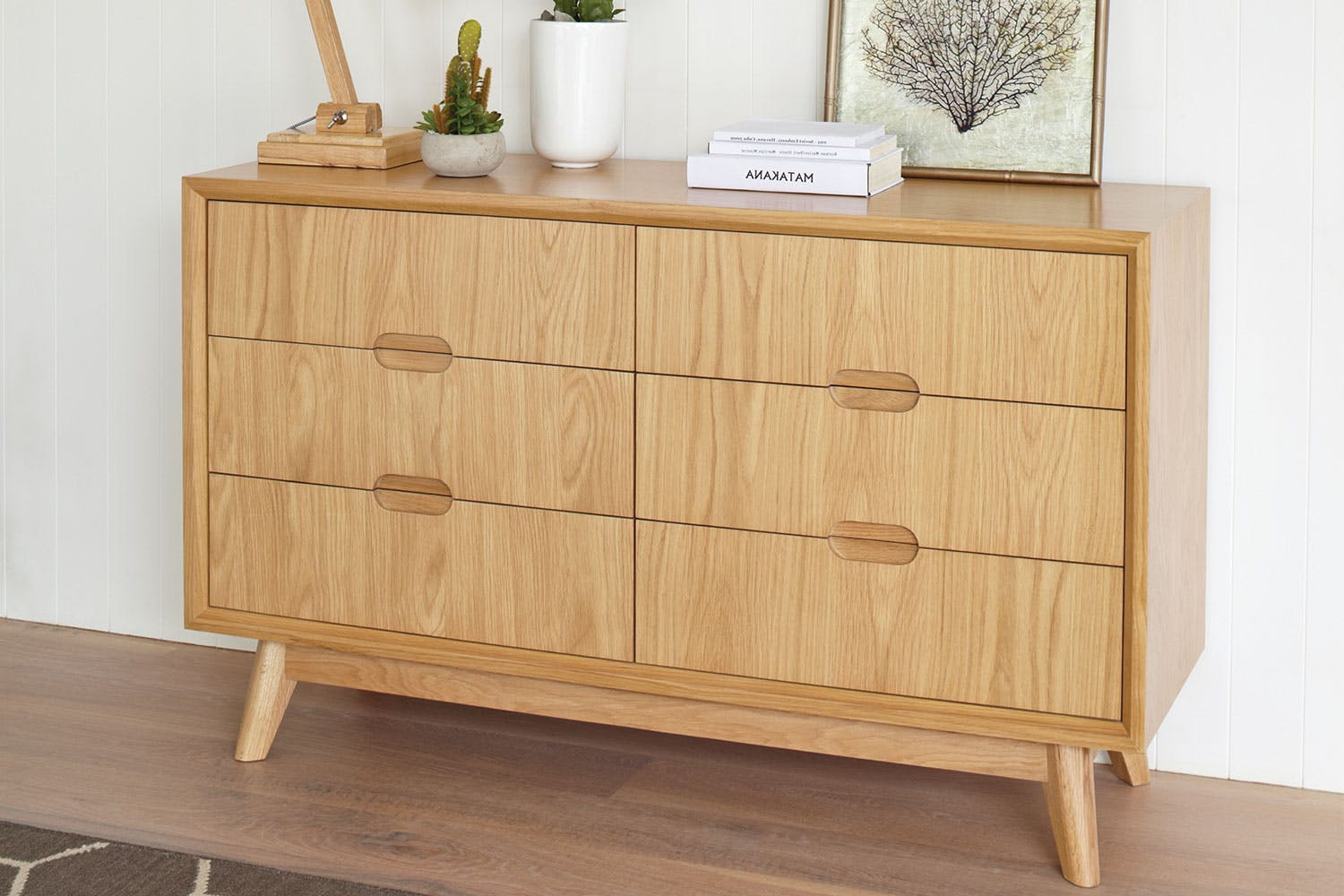 design sold product townhouse dresser kent items collection retrocraft lowboy coffey