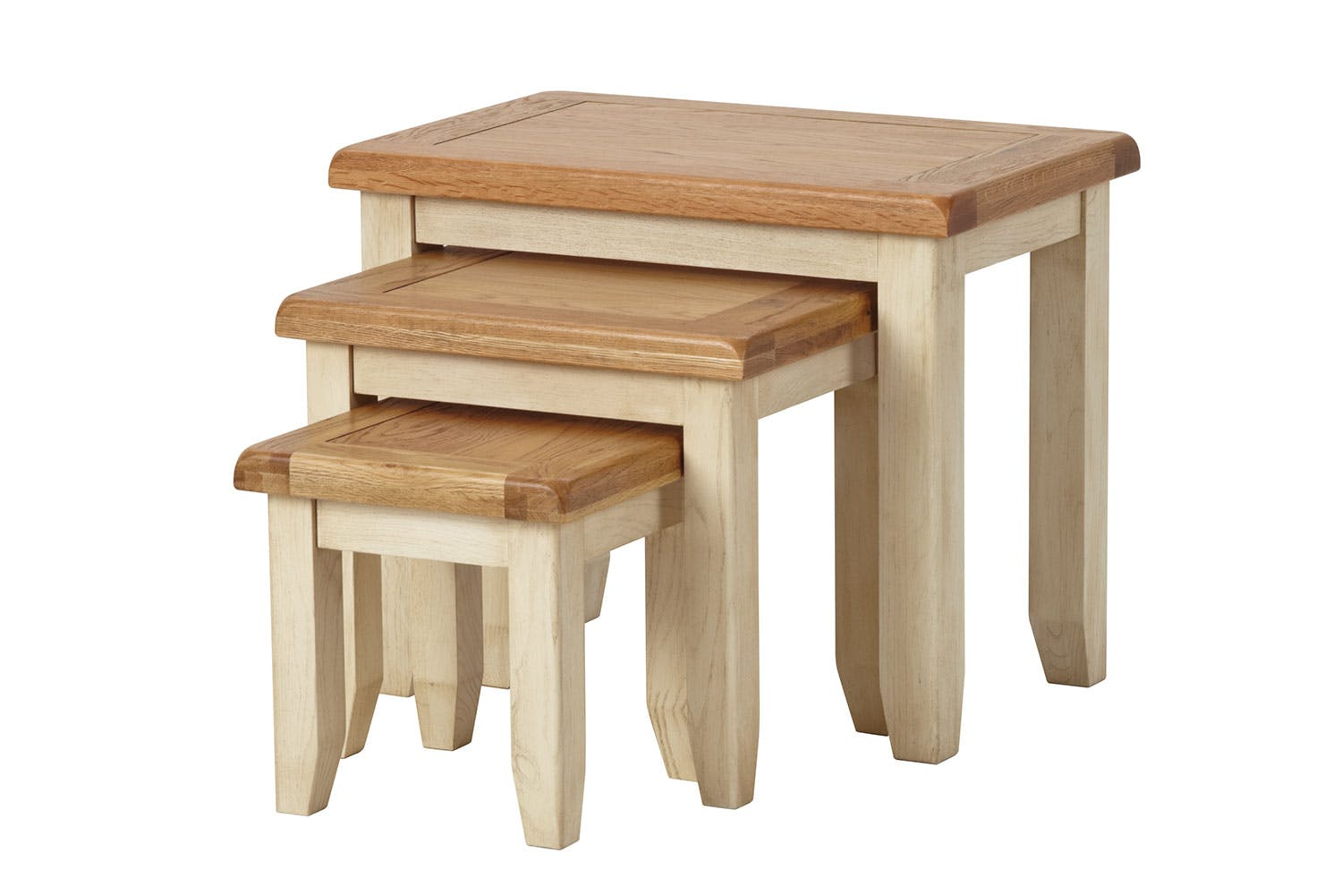 Mansfield nest of 3 tables by debonaire furniture harvey norman mansfield nest of 3 tables by debonaire furniture harvey norman new zealand watchthetrailerfo