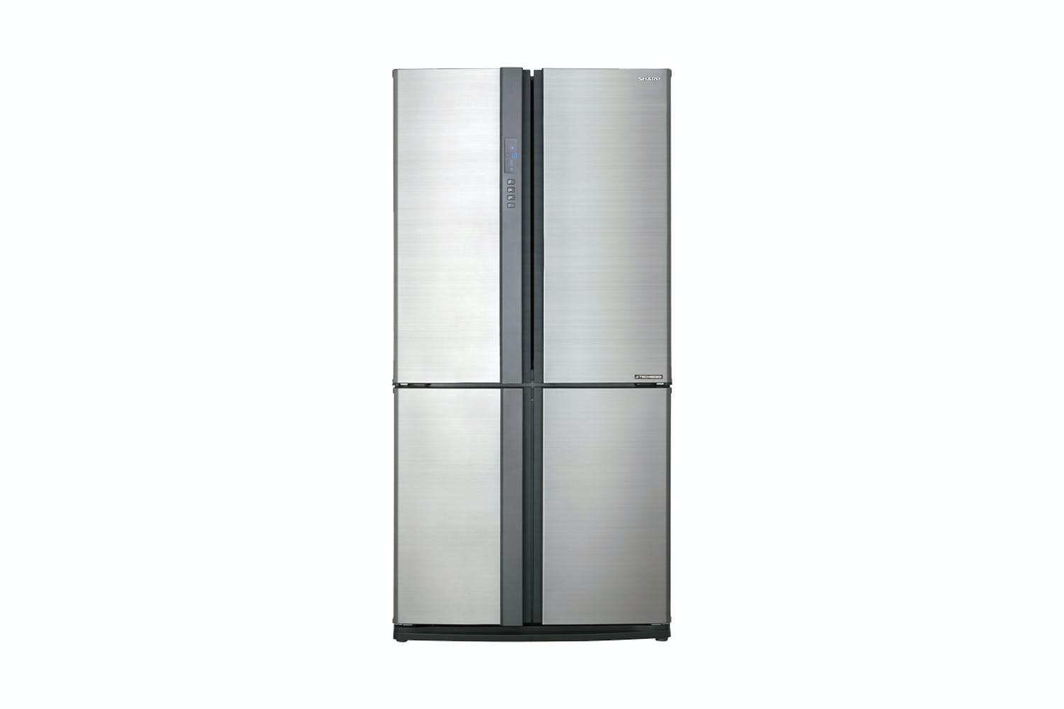 Narrow Width French Door Refrigerators Gallery Door Design For Home
