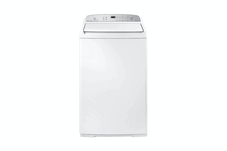 Image of Fisher & Paykel 7kg QuickSmart Top Loading Washing Machine