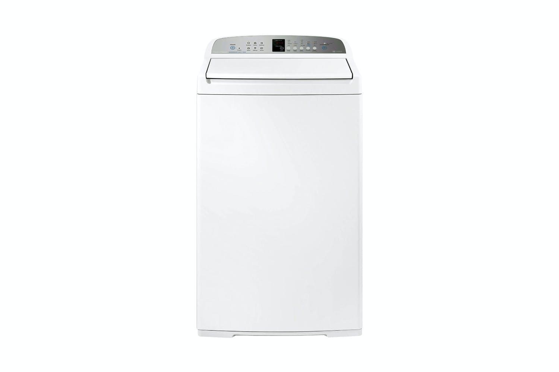 fisher paykel washsmart eco top loading washing machine harvey norman new zealand. Black Bedroom Furniture Sets. Home Design Ideas
