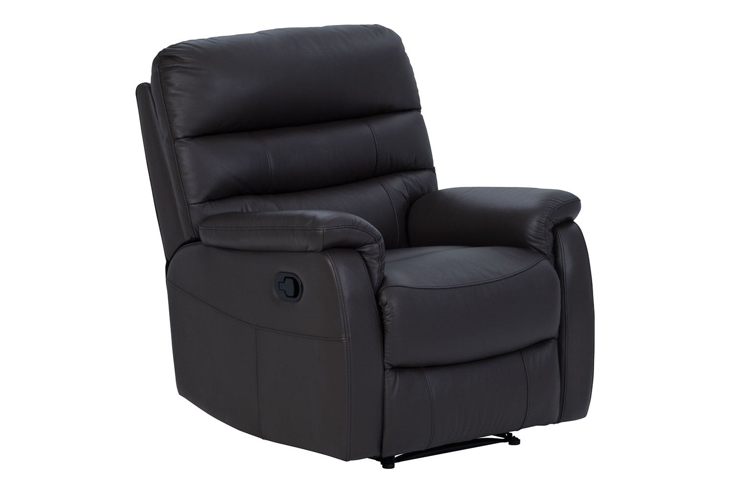 Lazy Boy Bedroom Furniture Recliner Chairs Lazy Boy Chairs Chair La Z Boy Harvey