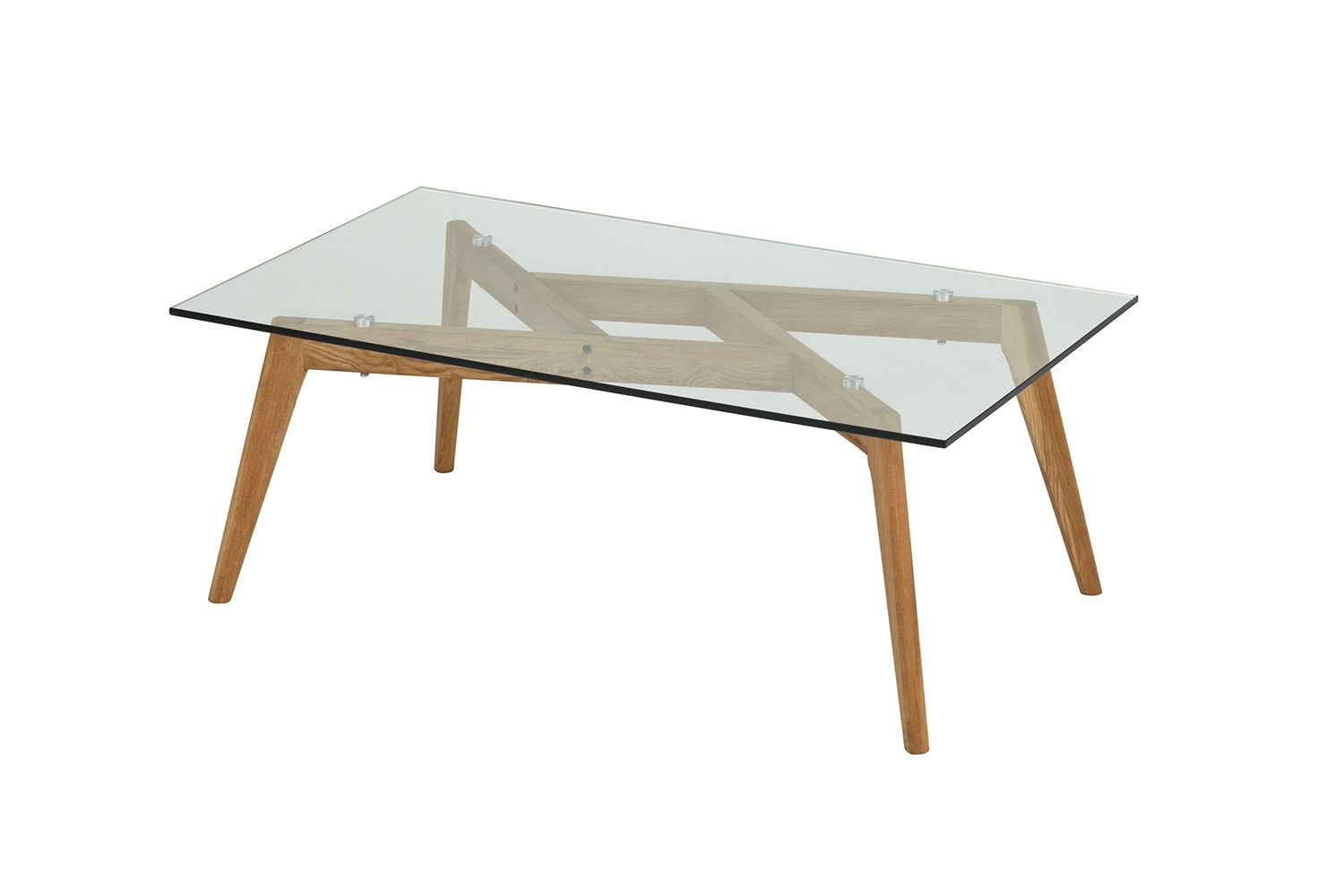 Barcelona Coffee Table By Paulack Furniture | Harvey Norman New Zealand