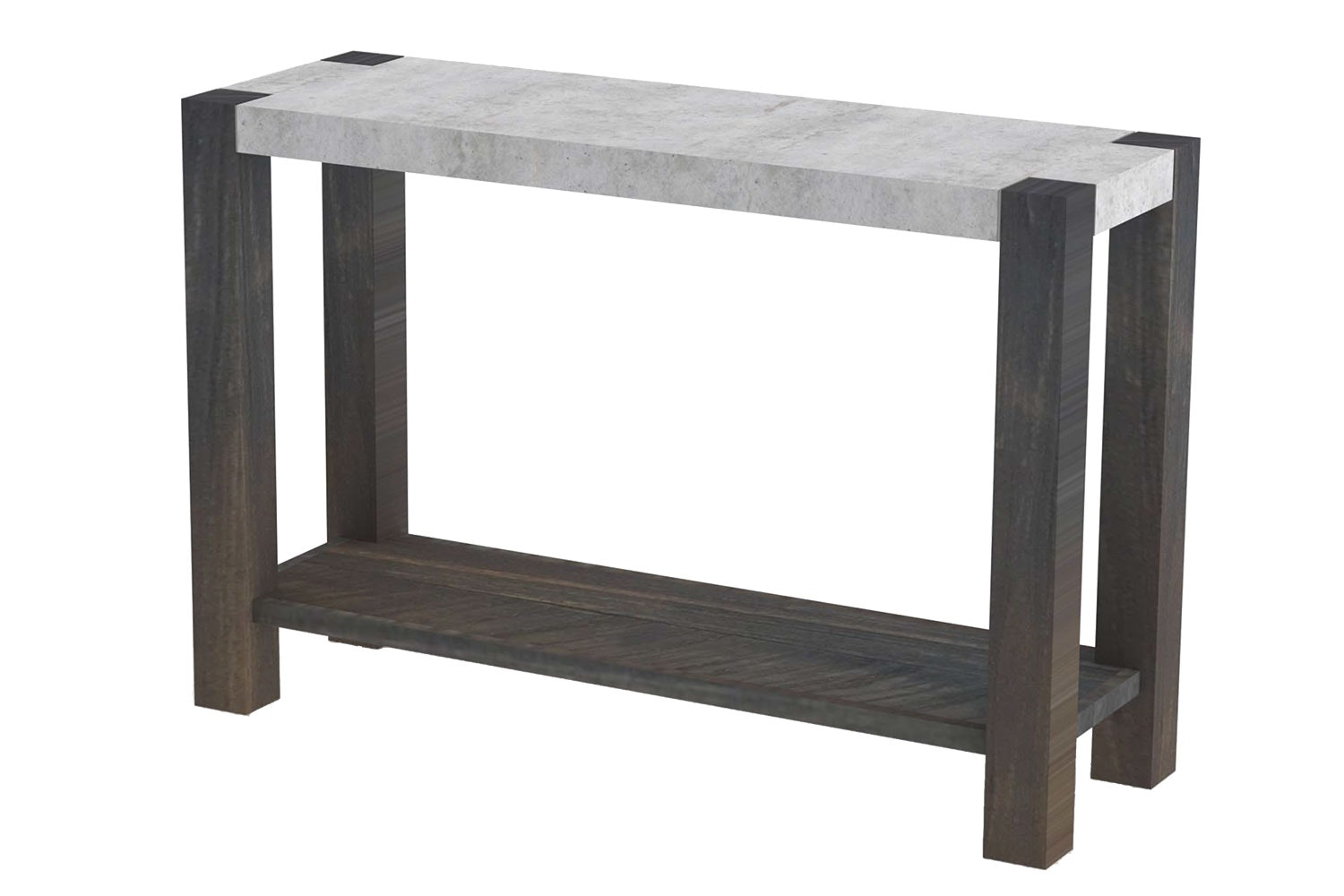 Harvey Norman Coffee Tables Images Dining