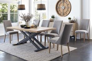 Dining Dining Tables Dining Chairs In Dining Suites Harvey Norman N