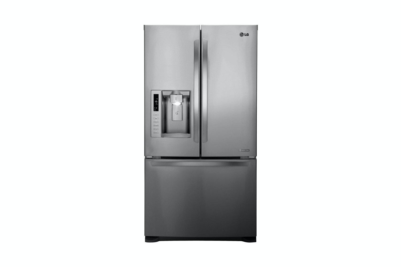 haier 115l bar fridge. lg 613l french door fridge freezer haier 115l bar