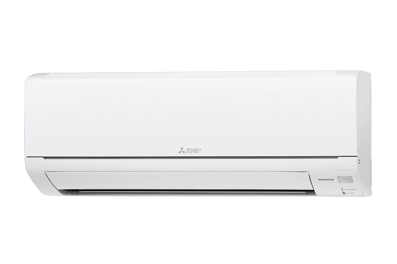 Mitsubishi Electric Ecocore GL60 Heat Pump / Air Conditioner