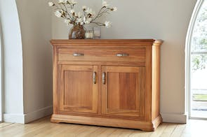 Opera Buffet by Sorensen Furniture