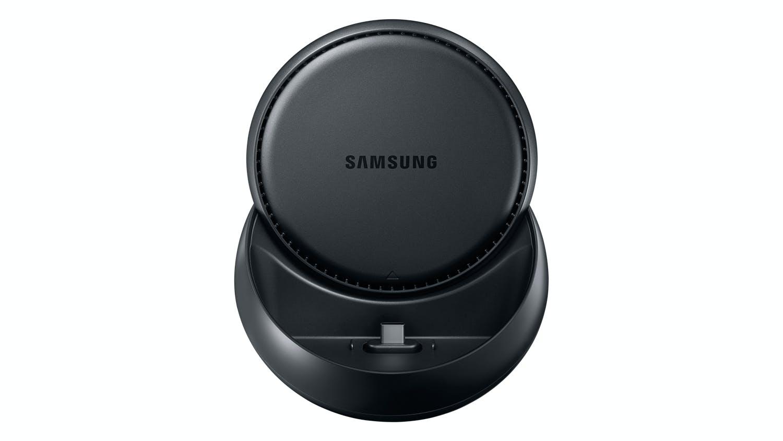Samsung DeX Station Multi Media Dock