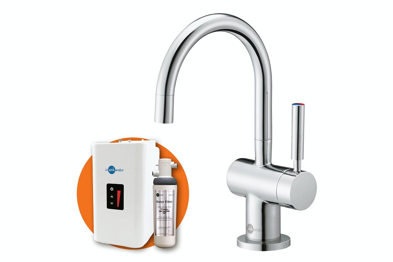 Sinks & Taps - Kitchen Sink, Kitchen Sink, Sink | Harvey Norman ...