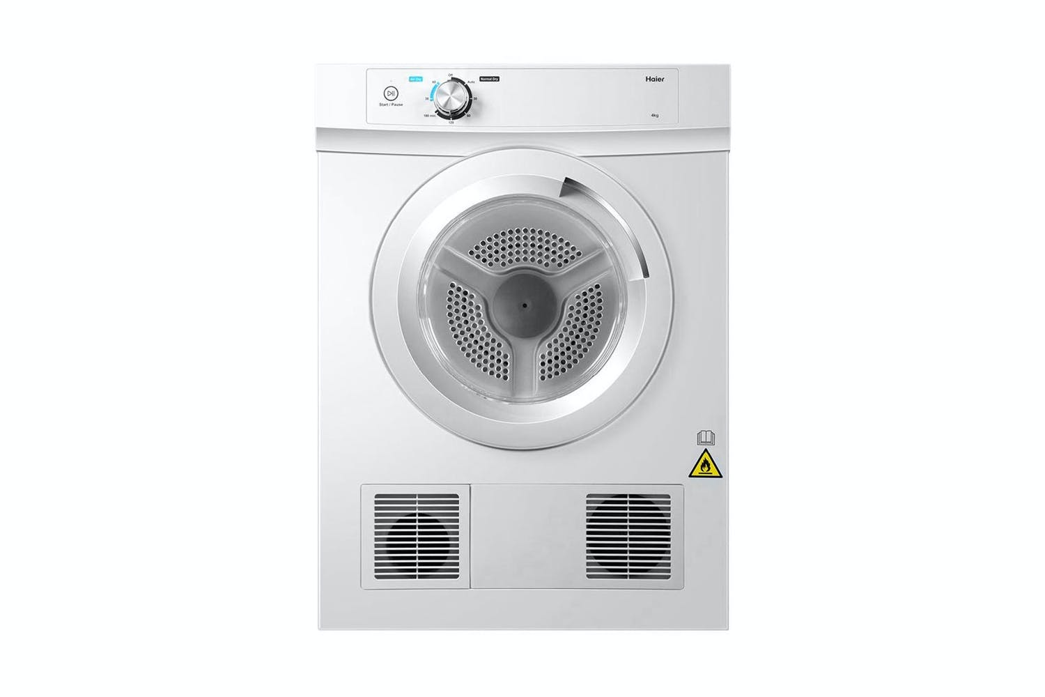 Dryer Clothes For Your Laundry Bosch Harvey Norman Plug Wiring Along With Page 4 Of Indesit Haier 4kg Sensor