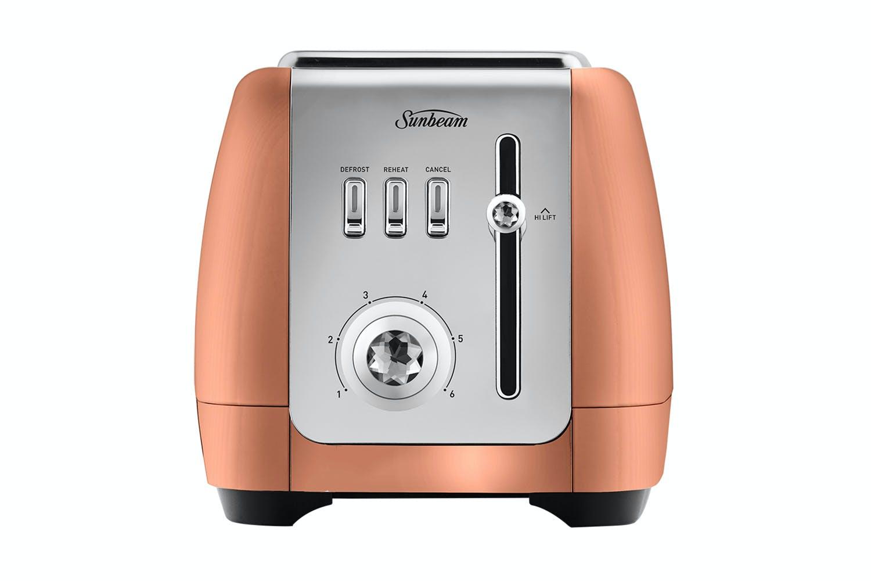 Uncategorized Harvey Norman Kitchen Appliances kitchen appliances food processor microwave harvey norman new new