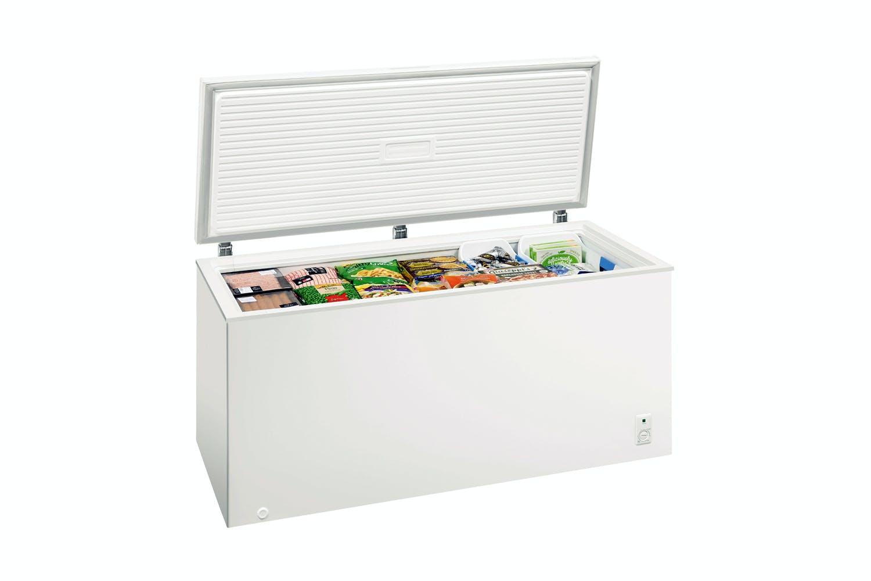 westinghouse 500l chest freezer harvey norman new zealand. Black Bedroom Furniture Sets. Home Design Ideas