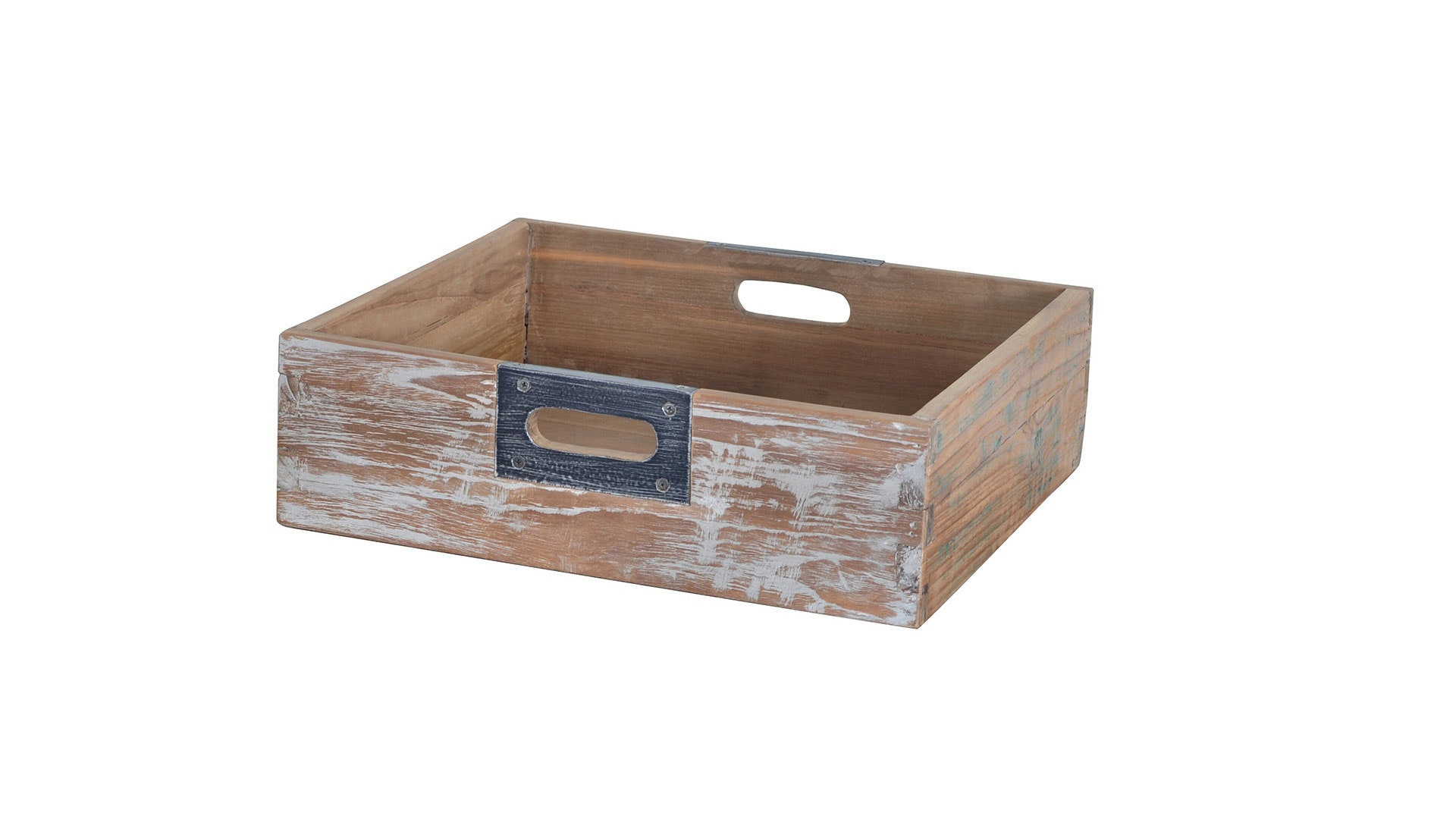 Look 45cm Box by D-Bodhi Collection