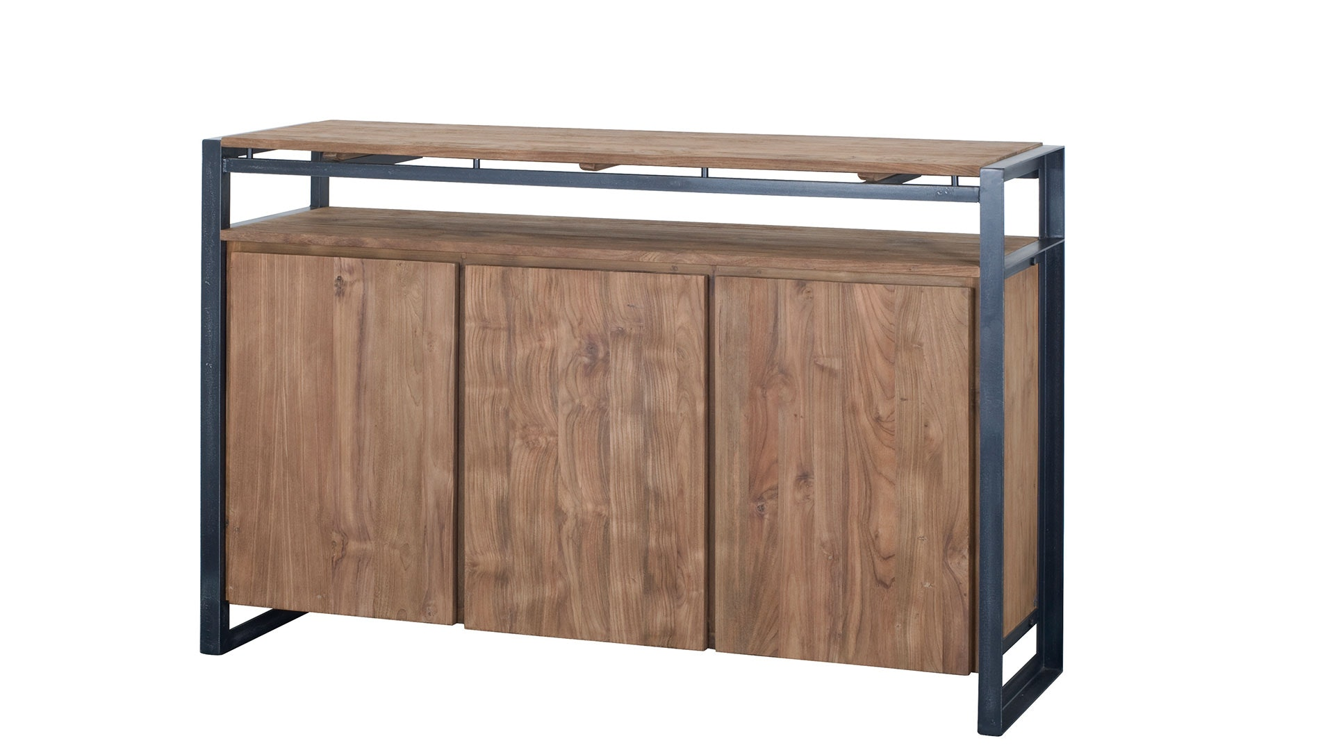 Fendy Buffet by D-Bodhi Collection