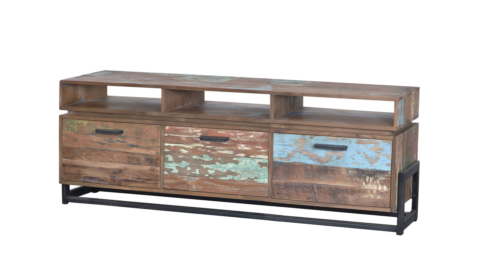 Look Entertainment Unit by D-Bodhi Collection